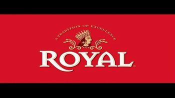 Authentic Royal TV Spot, 'Happy Diwali' - Thumbnail 1
