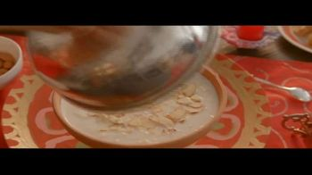 Authentic Royal TV Spot, 'Happy Diwali' - Thumbnail 6