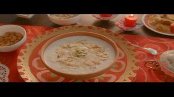 Authentic Royal TV Spot, 'Happy Diwali' - Thumbnail 7