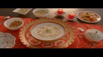 Authentic Royal TV Spot, 'Happy Diwali' - Thumbnail 8