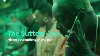 XFINITY Mobile TV Spot, 'Go Your Own Way: $300 Off Samsung Galaxy Note20 Ultra 5G' - Thumbnail 4