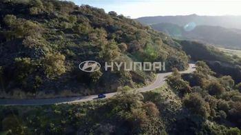 2020 Hyundai Tucson TV Spot, 'Buddy' [T1] - Thumbnail 8