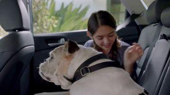 2020 Hyundai Tucson TV Spot, 'Buddy' [T1] - Thumbnail 4
