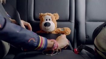 2020 Hyundai Tucson TV Spot, 'Buddy' [T1] - Thumbnail 5