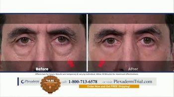Plexaderm Skincare Thanksgiving Special TV Spot, '$14.95 Trial' - Thumbnail 2