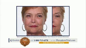 Plexaderm Skincare Thanksgiving Special TV Spot, '$14.95 Trial' - Thumbnail 6