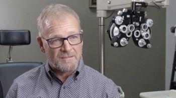 Balance of Nature TV Spot, 'Optometric Physician: Eye Health'