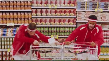 Winn-Dixie TV Spot, 'Thanks-WINNING Time!' - Thumbnail 2