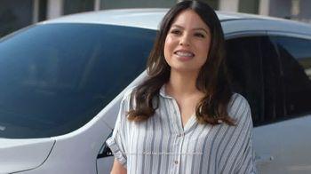 2020 Ford Escape TV Spot, 'Para mí: Escape' [Spanish] [T2] - Thumbnail 3
