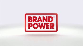 Olay Regenerist Ultra Rich Moisturizer TV Spot, 'Brand Power: Dull, Dry Skin' - Thumbnail 1