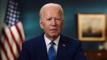 Biden for President TV Spot, 'Trump Failed at COVID' - Thumbnail 1