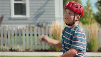 UnitedHealthcare TV Spot, 'Opportunity: Paper Boy' - Thumbnail 2