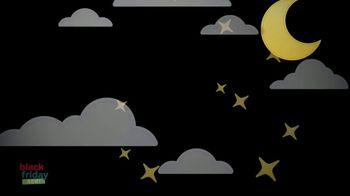 Ashley HomeStore Black Friday Now! Sale TV Spot, 'Big Deals on Sleep' - Thumbnail 1