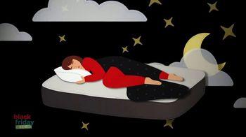 Ashley HomeStore Black Friday Now! Sale TV Spot, 'Big Deals on Sleep' - Thumbnail 5