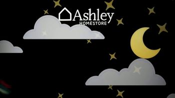 Ashley HomeStore Black Friday Now! Sale TV Spot, 'Big Deals on Sleep' - Thumbnail 6