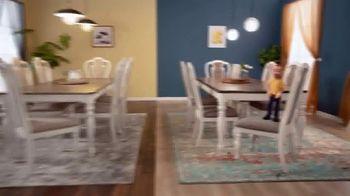 Bob's Discount Furniture TV Spot, 'La competencia' [Spanish] - Thumbnail 2