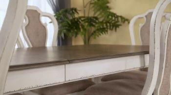 Bob's Discount Furniture TV Spot, 'La competencia' [Spanish] - Thumbnail 5