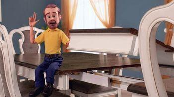 Bob's Discount Furniture TV Spot, 'La competencia' [Spanish] - Thumbnail 6
