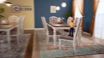 Bob's Discount Furniture TV Spot, 'La competencia' [Spanish] - Thumbnail 8
