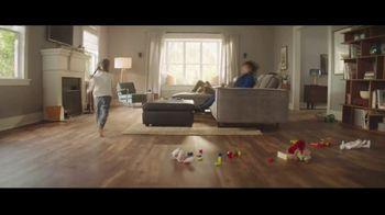 LL Flooring TV Spot, 'For Living: 36 Months Special Financing' - Thumbnail 2