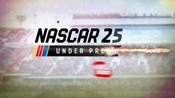 Motor Trend OnDemand TV Spot, 'NASCAR 2020: Under Pressure' - Thumbnail 7
