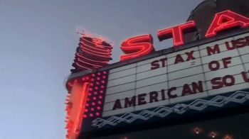 Tennessee Vacation TV Spot, 'For the Love of What's to Come: Travel Safe' Song by Funk Society - Thumbnail 3