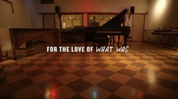 Tennessee Vacation TV Spot, 'For the Love of What's to Come: Travel Safe' Song by Funk Society - Thumbnail 5