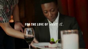 Tennessee Vacation TV Spot, 'For the Love of What's to Come: Travel Safe' Song by Funk Society - Thumbnail 7