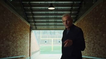 Guinness Draught Stout TV Spot, 'Good Things Come to Those Who Wait' Featuring Joe Montana - Thumbnail 9