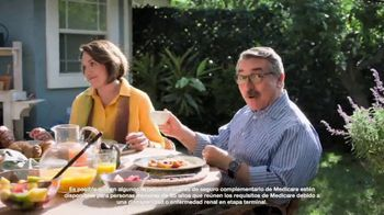 UnitedHealthcare TV Spot, 'Desayuno' [Spanish] - Thumbnail 2