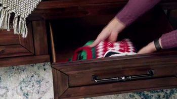 Ashley HomeStore Black Friday Sale TV Spot, 'Celebrate the Magic of Home' - Thumbnail 2