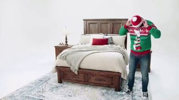 Ashley HomeStore Black Friday Sale TV Spot, 'Celebrate the Magic of Home'