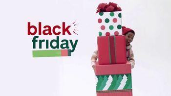 Ashley HomeStore Black Friday Sale TV Spot, 'Celebrate the Magic of Home' - Thumbnail 8