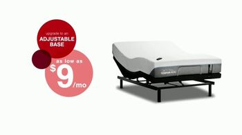 Ashley HomeStore Black Friday Mattress Sale TV Spot, 'Tempur Pedic and Beautyrest Black' - Thumbnail 8