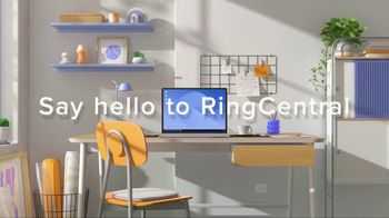 RingCentral TV Spot, 'Together' - Thumbnail 1