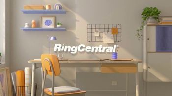 RingCentral TV Spot, 'Together' - Thumbnail 7