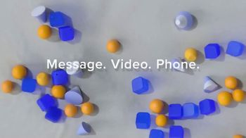 RingCentral TV Spot, 'Together' - Thumbnail 6