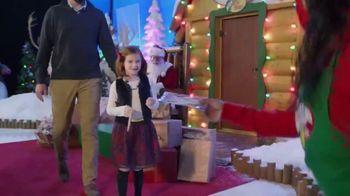 Bass Pro Shops TV Spot, 'Santa's Wonderland: Continue the Tradition' - Thumbnail 5