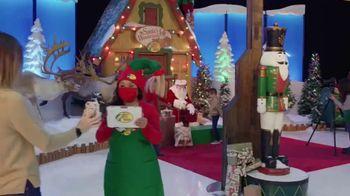 Bass Pro Shops TV Spot, 'Santa's Wonderland: Continue the Tradition' - Thumbnail 6