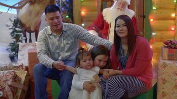 Bass Pro Shops TV Spot, 'Santa's Wonderland: Continue the Tradition' - Thumbnail 9