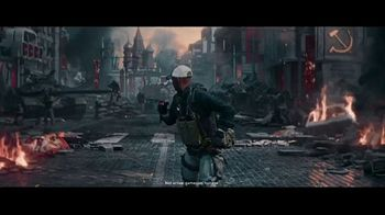 Mountain Dew TV Spot, 'Call of Duty: Black Ops Cold War: Rush for 2XP' - Thumbnail 1