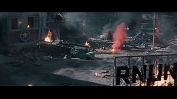 Mountain Dew TV Spot, 'Call of Duty: Black Ops Cold War: Rush for 2XP' - Thumbnail 2