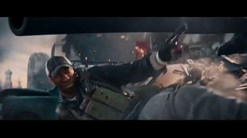 Mountain Dew TV Spot, 'Call of Duty: Black Ops Cold War: Rush for 2XP' - Thumbnail 3