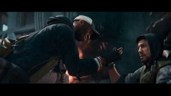 Mountain Dew TV Spot, 'Call of Duty: Black Ops Cold War: Rush for 2XP' - Thumbnail 4