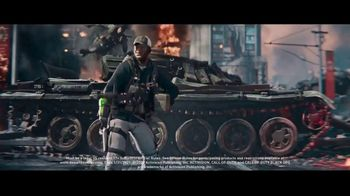Mountain Dew TV Spot, 'Call of Duty: Black Ops Cold War: Rush for 2XP' - Thumbnail 7