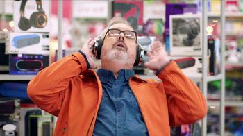 Burlington TV Spot, 'Wow' Song by Wolfgang Mozart - Thumbnail 6