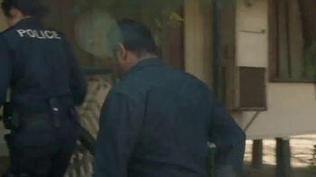 Acorn TV TV Spot, 'Mystery Road' - Thumbnail 2