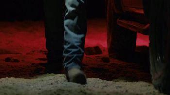 Acorn TV TV Spot, 'Mystery Road' - Thumbnail 4