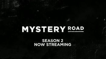 Acorn TV TV Spot, 'Mystery Road' - Thumbnail 6
