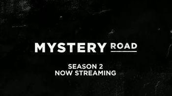 Acorn TV TV Spot, 'Mystery Road' - Thumbnail 7